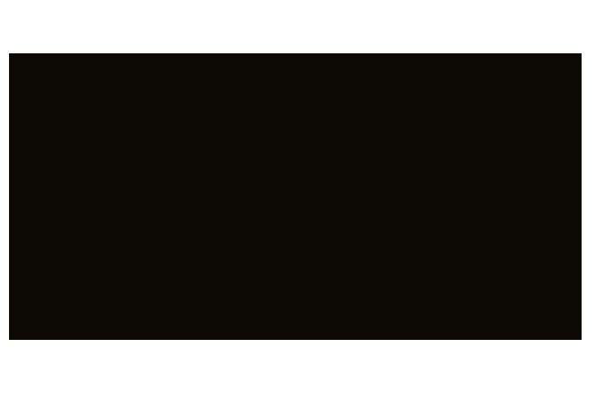 encantodasflorespipa